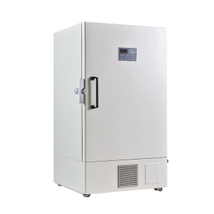Self-cascade Cooling system -86 Degree ULT 838L Vaccine Freezer for mRNA Vaccine