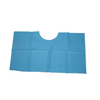 Disposable Sterile SMS Non-woven Surgical Drape for Medical Surgery