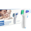 CE Approved No-Contact Forehead Electronic Digital Infrared Thermometer for Fever