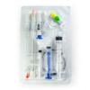 Medical Combined Spinal and Epidural Anesthesia Kit