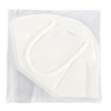 Disposable 4ply 5ply non-woven FFP3 KN95 protective face mask