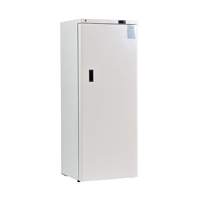 Biomedical Upright -25 Degree Deep Vaccine Freezer with 278 Liter