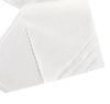 5ply PP Non-woven Medical Surgical Disposable N95 Protective Mask